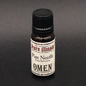 OMEN Pine Needle (Pinus Sylvestris) - 10ml