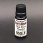 OMEN Oak Moss Absolute (Evernia Prunastri) - 10ml