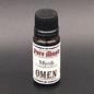 OMEN Myrrh (Commiphora Myrrha) - 10ml