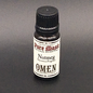 OMEN Nutmeg (Myristica Fragrans) - 10ml