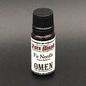 OMEN Fir Needle (Abies Sibirica) - 10ml