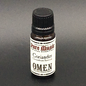 OMEN Coriander (Coriandrum Sativum) - 10ml