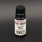 OMEN Camphor White (Cinnamomum Camphora) - 10ml