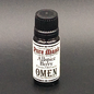 OMEN Allspice Berry (Pimenta Officinalis) - 10ml