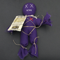 OMEN Bridget Bishop's Purple Salem Poppet
