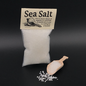 OMEN Sea Salt