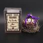 OMEN Dorothy Morrison's St.Dorothy the Enchantress Altar Ornament