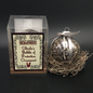 OMEN Dorothy Morrison's Glinda's Bubble of Protection Ornament