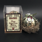 OMEN Dorothy Morrison's Home Sweet Home Blessing Ornament
