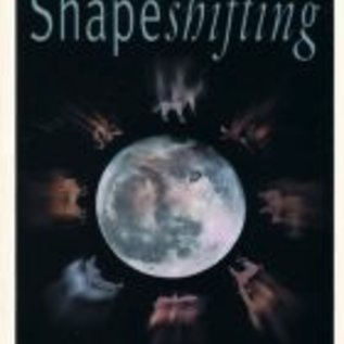 OMEN The Magic of Shapeshifting
