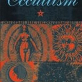 OMEN Aspects of Occultism