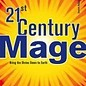 OMEN 21st Century Mage: Bring the Divine Down to Earth