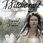 OMEN Buckland's Book of Saxon Witchcraft (Anniversary)