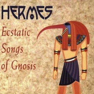 OMEN The Hymns of Hermes