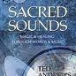 OMEN Sacred Sounds