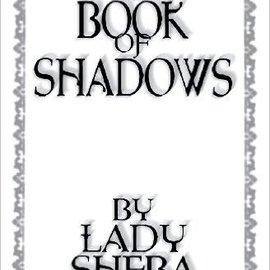 OMEN The Book of Shadows