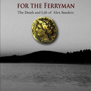 OMEN A Coin for the Ferryman