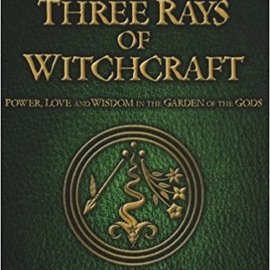 OMEN Three Rays of Witchcraft, The