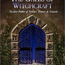 OMEN Gates of Witchcraft, The