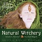 OMEN Natural Witchery:Intuitive, Personal & Practical Magick