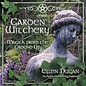 OMEN Garden Witchery:Magick from the Ground Up