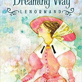 OMEN Dreaming Way Lenormand