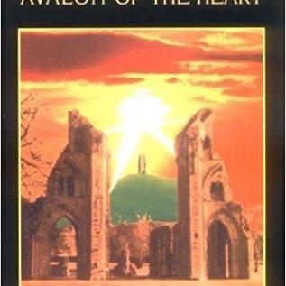 OMEN Glastonbury: Avalon of the Heart