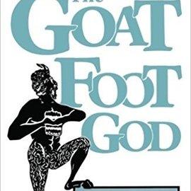 OMEN Goat Foot God (Revised)