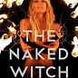 OMEN The Naked Witch: An Autobiography by Fiona Horne