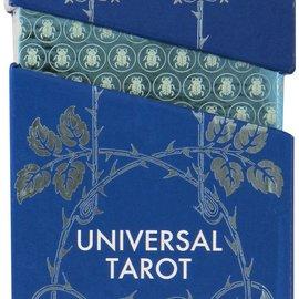 OMEN Universal Tarot Premium