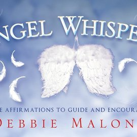 OMEN Angel Whispers