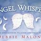 OMEN Angel Whispers
