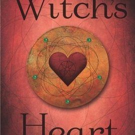 OMEN The Witch's Heart: The Magick of Perfect Love & Perfect Trust