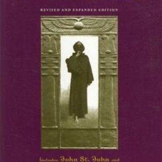 OMEN Aleister Crowley and the Practice of the Magical Diary (Revised, Expanded)
