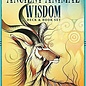 OMEN Ancient Animal Wisdom: Deck & Book Set [With Booklet]