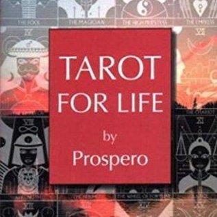 OMEN Tarot for Life