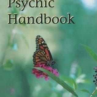 OMEN Psychic Handbook
