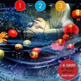 OMEN Dreams 1-2-3: Remember, Interpret, and Live Your Dreams