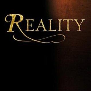 OMEN Reality