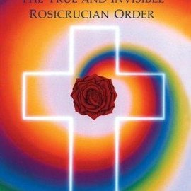 OMEN The True and Invisible Rosicrucian Order