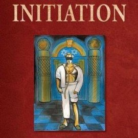 OMEN The Secret Science of Masonic Initiation