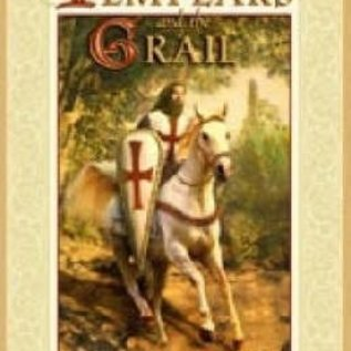 OMEN The Templars and the Grail