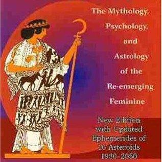 OMEN Asteroid Goddesses