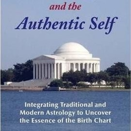 OMEN Astrology and the Authentic Self: Integrating Traditional and Modern Astrology to Uncover the Essence of the Birth Chart