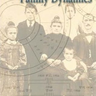 OMEN Astrology of Family Dynamics