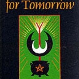 OMEN Witchcraft for Tomorrow