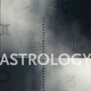 OMEN Astrology