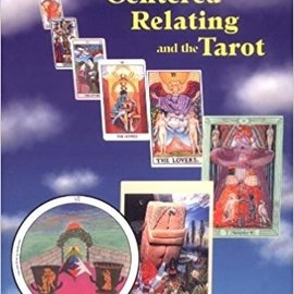 OMEN Choice Centered Relating and the Tarot