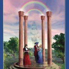 OMEN Tarot as a Way of Life: A Jungian Approach to the Tarot