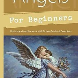 OMEN Angels for Beginners: Understand & Connect with Divine Guides & Guardians